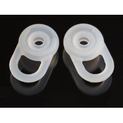 Nokia BH108 - gumka do słuchawki