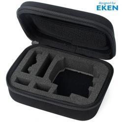 Walizka na kamerę i akcesoria EKEN - futerał, pokrowiec, etui na uchwyty