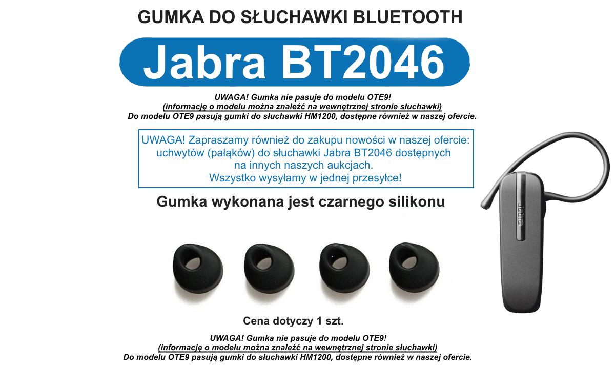 JabraBT2046gumkas2.png