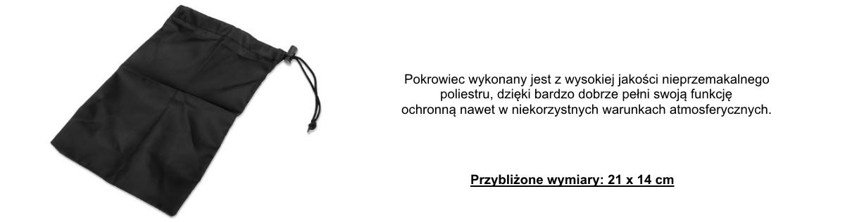 blackbagxi1.png
