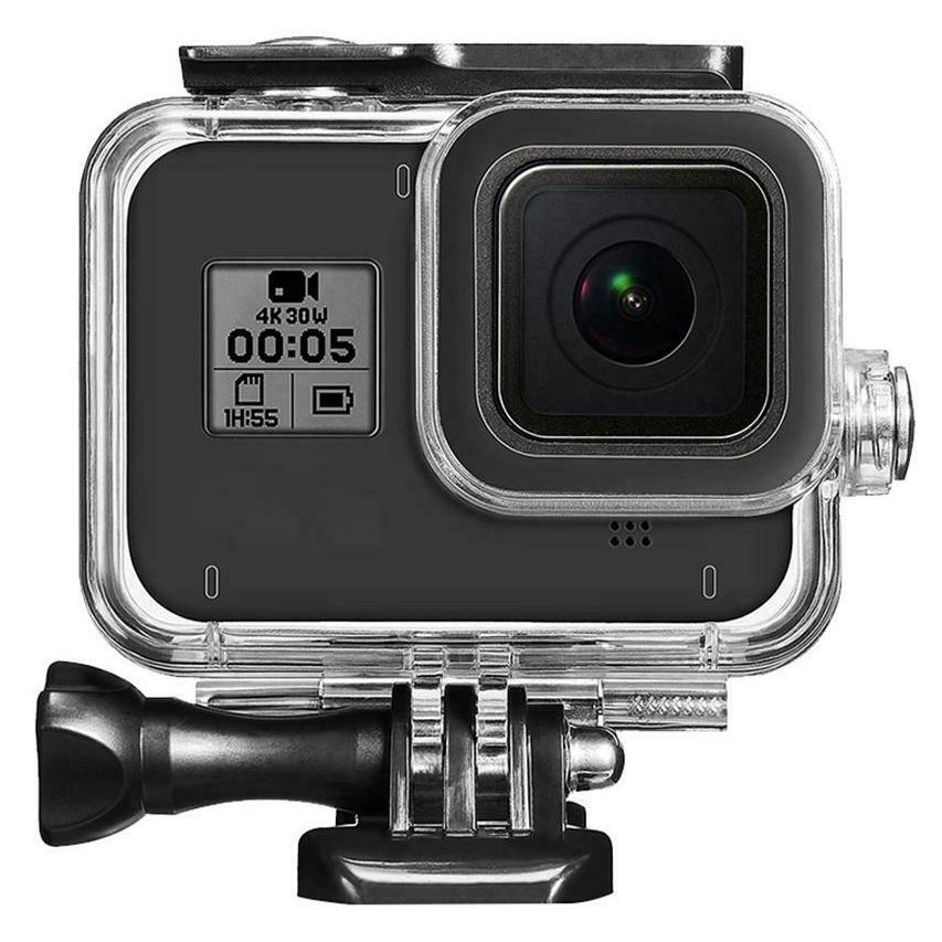 Obudowa do GoPro 8