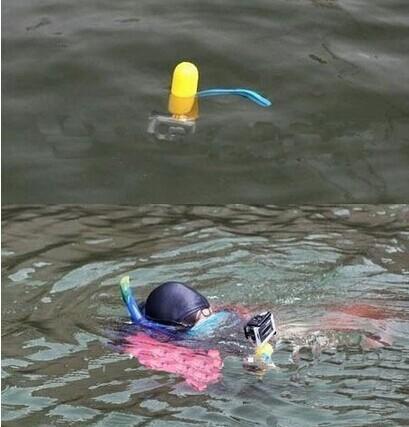 floatt7.jpg