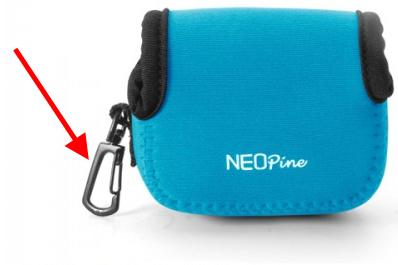neopine1.png