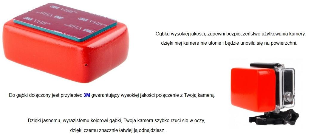xdgabka.png