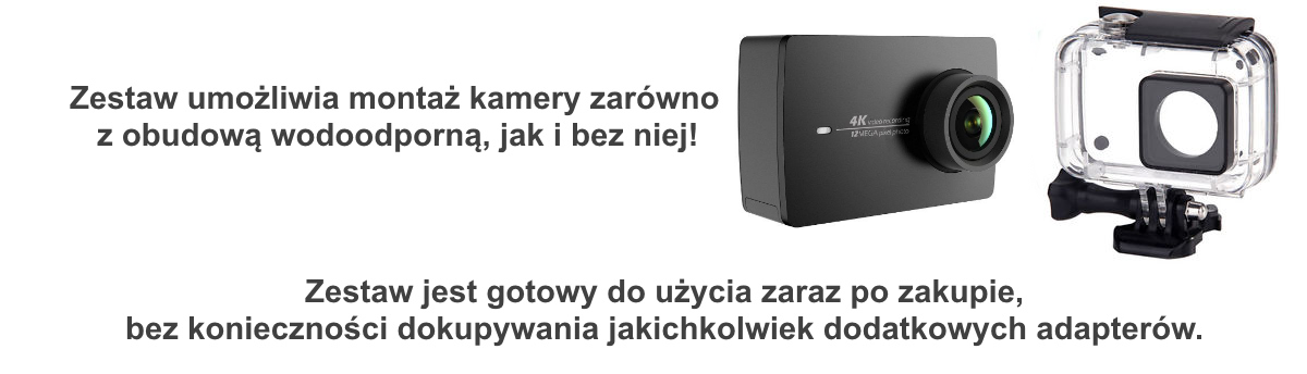 http://www.suneo.pl/all/images/eic/xdwst4k.png
