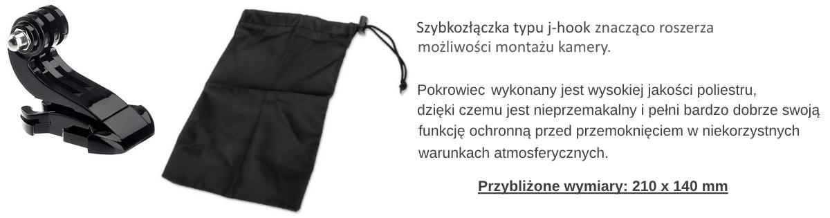 zest61a.png