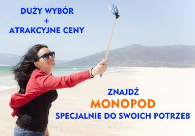 Monopody