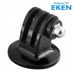 ADAPTER DO KAMER EKEN