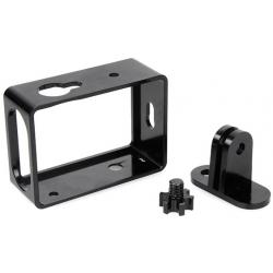 Ramka aluminiowa wraz z adapterem do kamery XIAOMI YI