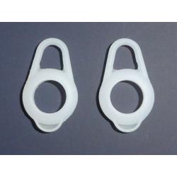 Samsung HM1200 - gumka do słuchawki bluetooth