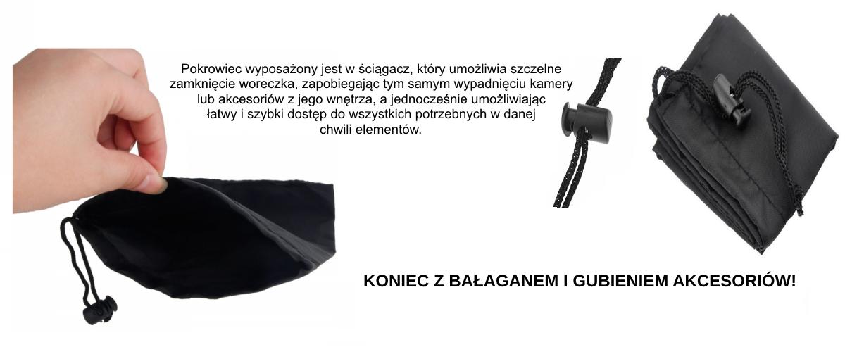 blackbagxi2.png