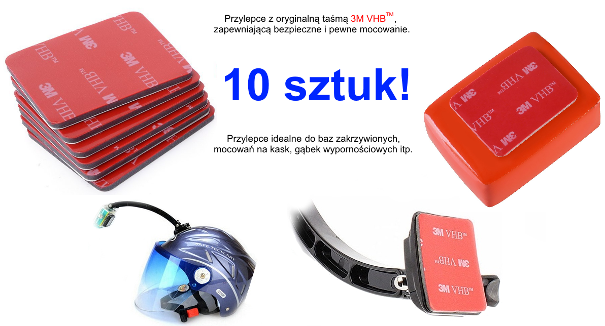 przylxi10.png