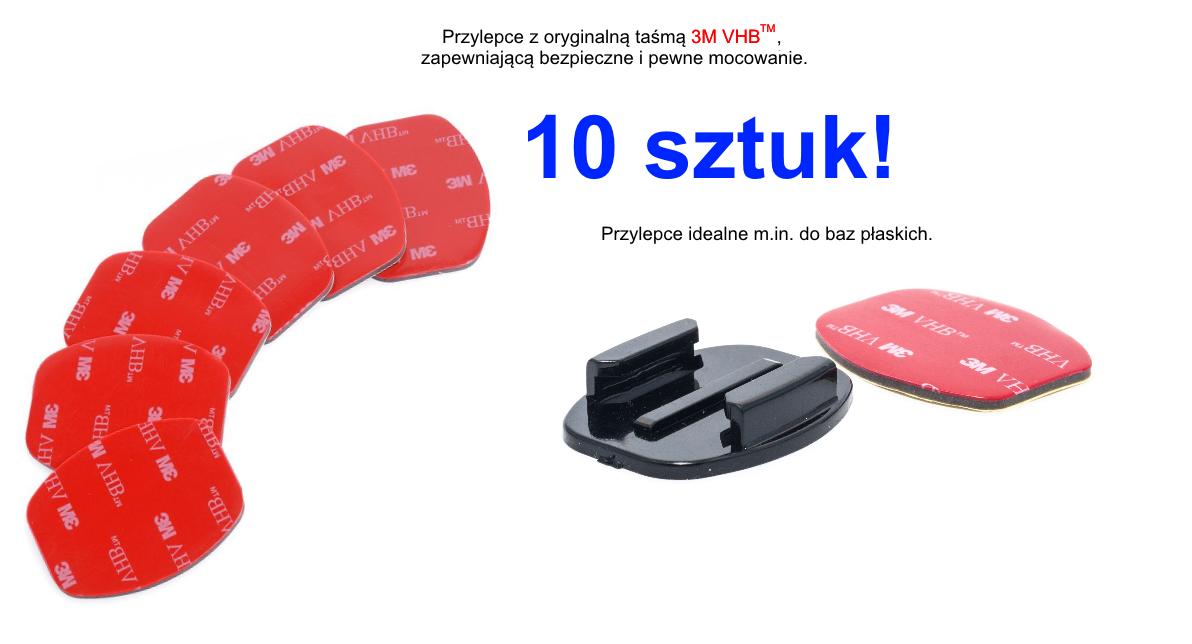 przylxi2b10.png