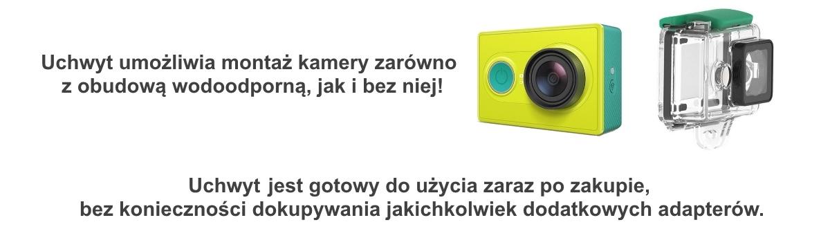 przysxi2.jpg