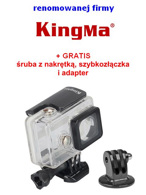 xiobudowak1.png