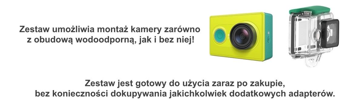 xiszyb4.jpg