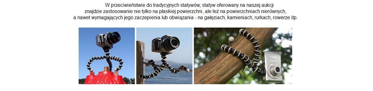 tripsony3.jpg