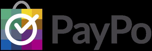 PayPo - SUNEO.PL